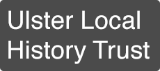 ulster local history trust