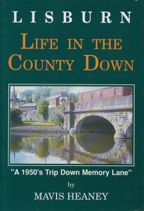 Life in the County Down